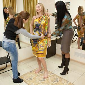 Ателье по пошиву одежды Козельска