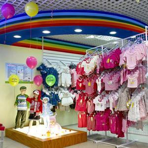 Детские магазины Козельска