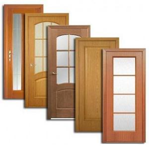 Двери, дверные блоки Козельска