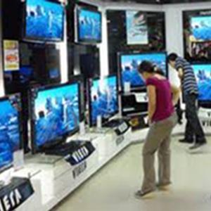 Магазины электроники Козельска