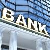 Банки в Козельске