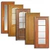 Двери, дверные блоки в Козельске
