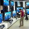 Магазины электроники в Козельске