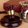 Суды в Козельске