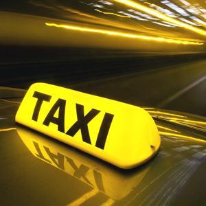 Такси Козельска
