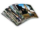 FotoSTart - иконка «фотосалон» в Козельске